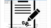 Invoice With Signature Template Word Invoice Sample Invoice with Signature Template