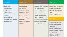Client Onboarding Checklist Template Word Checklist Client Onboarding Checklist Template Sample