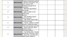 Restaurant Start Up Checklist Template Excel Checklist Restaurant Startup Checklist Template Example