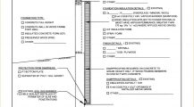 Basement Development Checklist Template PDF Checklist Example Basement Remodeling Checklist Template
