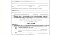 Form 8050-1 Aircraft Registration Application Template PDF Bill Of Sale Form AC 8050-2 Aircraft (Airplane) Bill of Sale Template