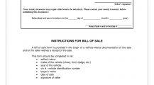 Iowa Motor Vehicle Bill of Sale Form Template PDF Bill Of Sale Iowa Vehicle Bill of Sale Form Template