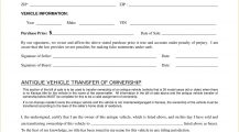 Wyandotte County Kansas Motor Vehicle Bill of Sale Template PDF Bill Of Sale Form TR-312 Kansas Vehicle Bill of Sale Template